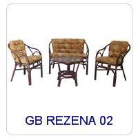 GB REZENA 02